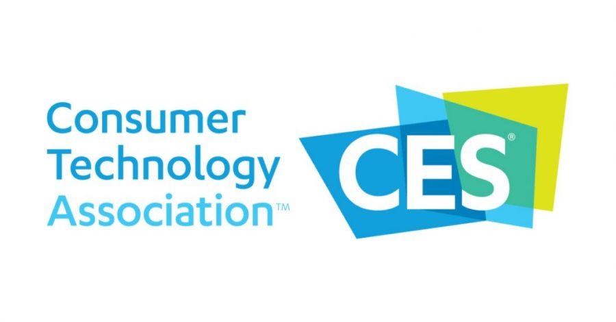 CTA domaga się zniesienia opłat celnych dla drukarek 3D, robotów i innych urządzeń z Chin