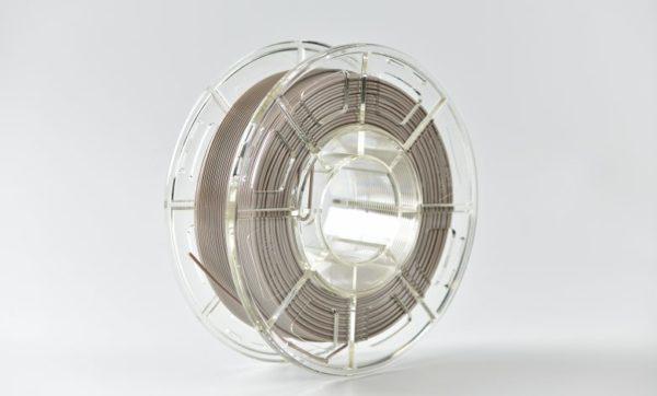 Evonik wprowadza na rynek filament PEEK do implantów